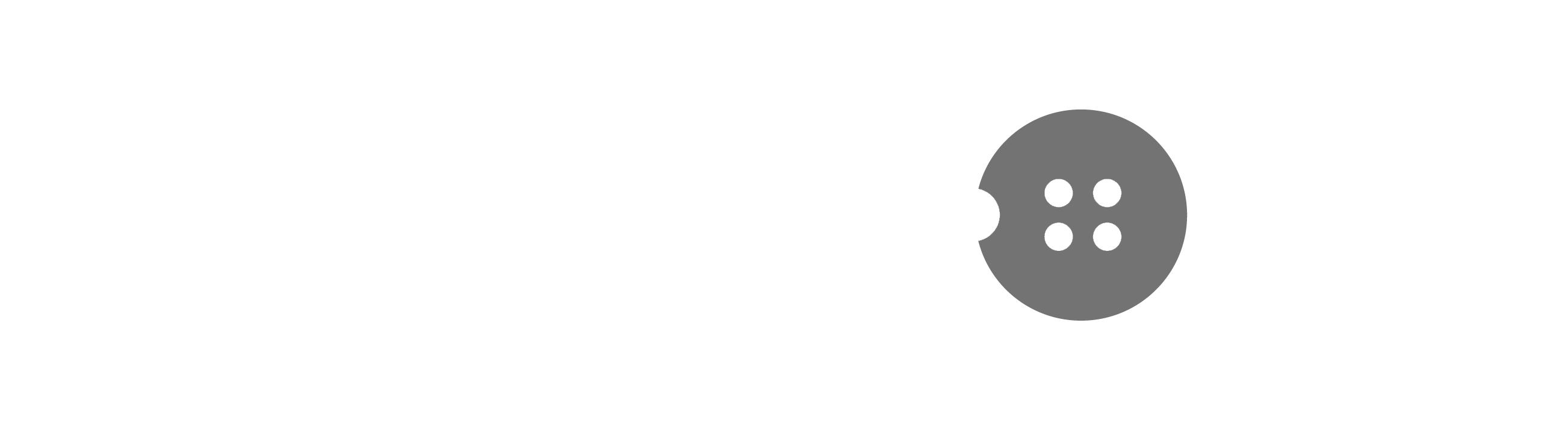 Fash-On Logo