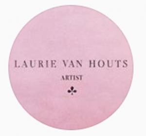 Laurie van Houts