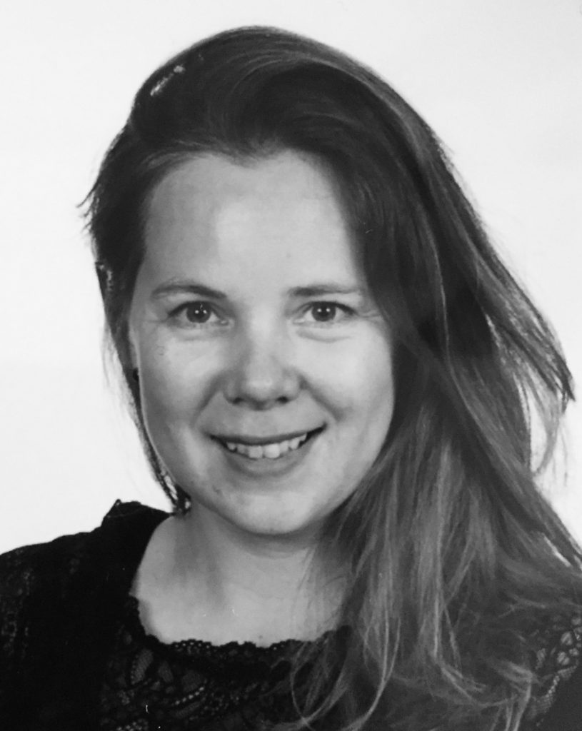 Dorien Hofstra